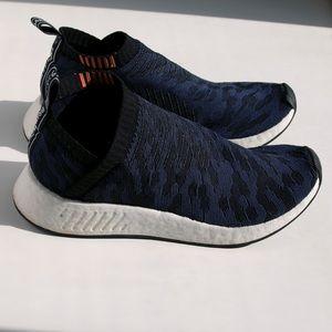 adidas Shoes - Adidas NMD CS2 Primeknit Sneakers